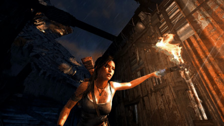 Tomb_raider__definitive_edition