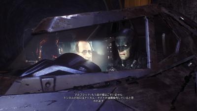 Batman0
