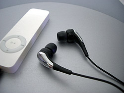 Dempa060508_headphone_1